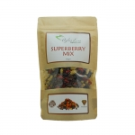 SuperBerry Mix